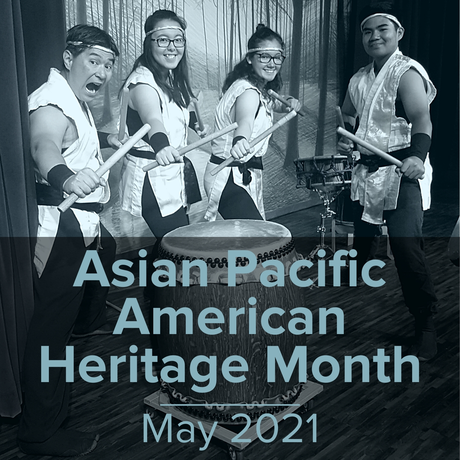 Asian_Pacific_Heritage_Month.jpg