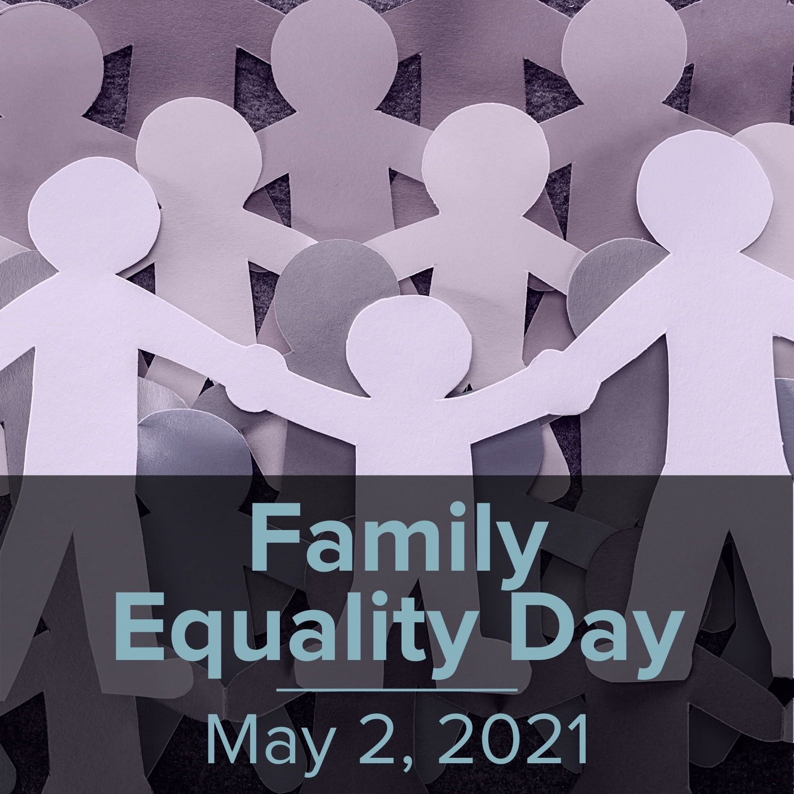 Family_Equality_Day.jpg