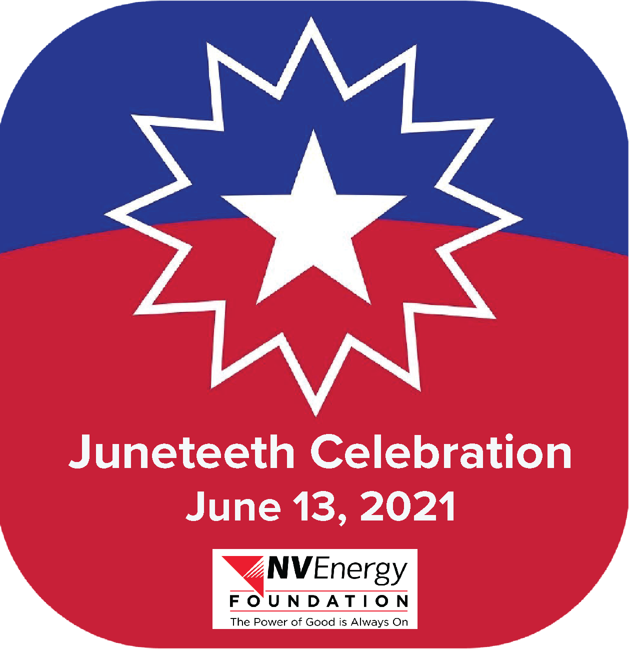 Juneteeth_Icon_Template_copy.png