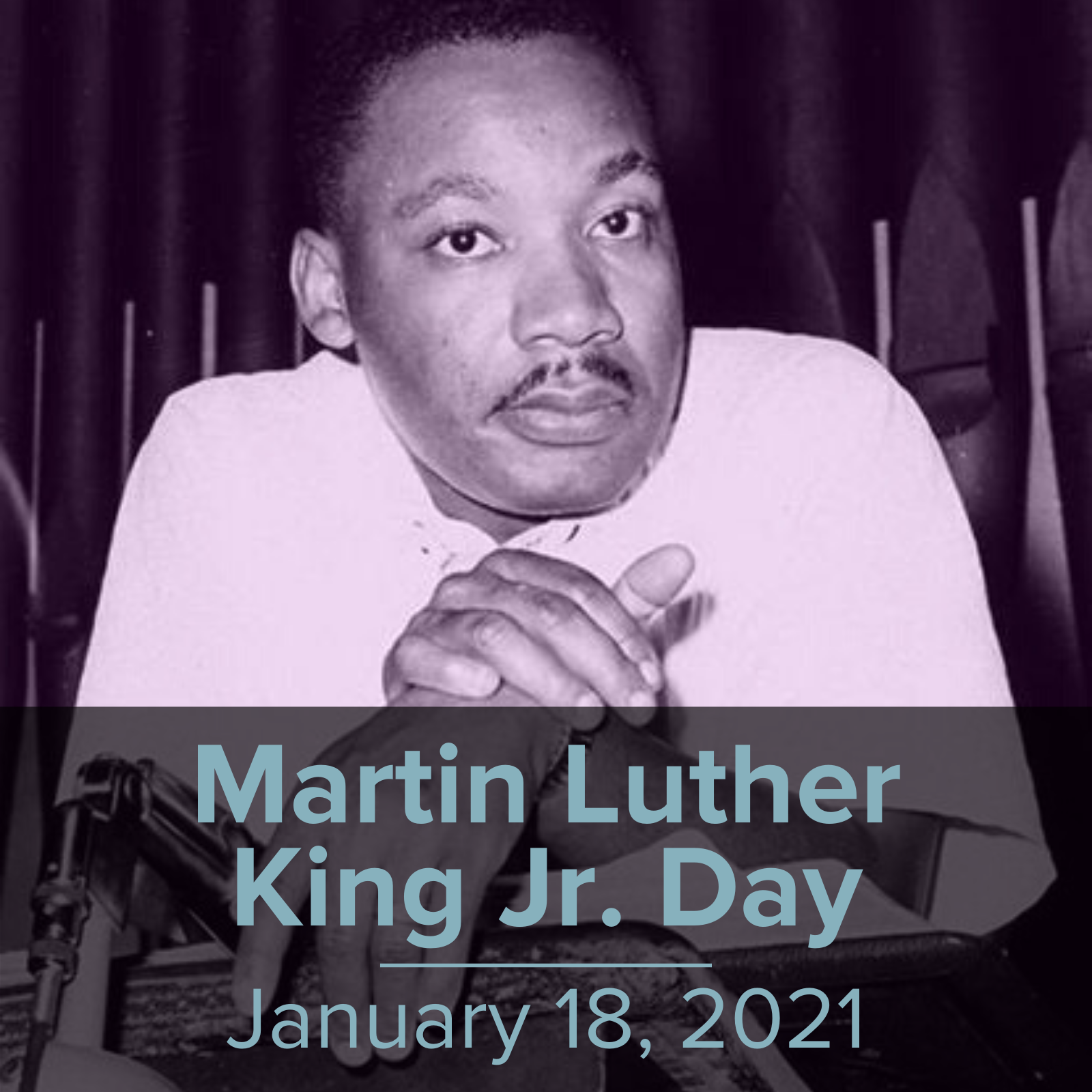 Martin_Luther_King_Jr_Day.png