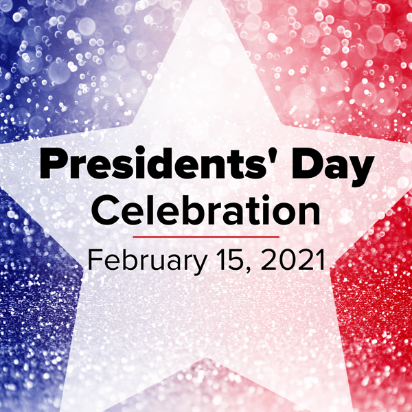 Presidents_Day_Celebration.png