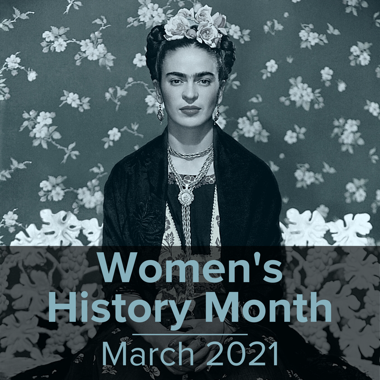 Womens_History_Month.png