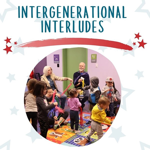 intergenerational-interludes-button.jpg