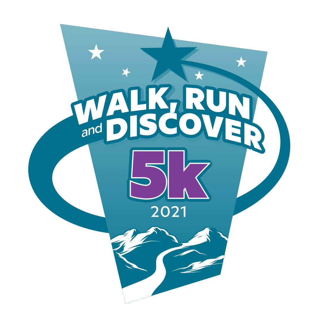 Discover_5k_Logo_01.png