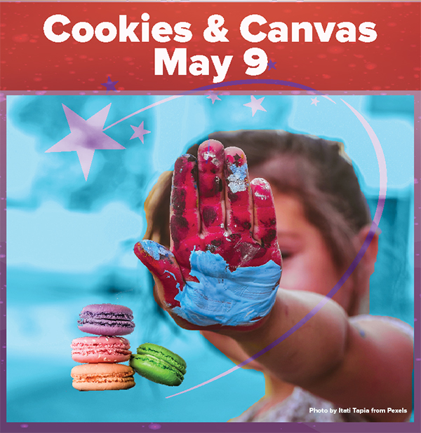 cookies-and-canvas.jpg